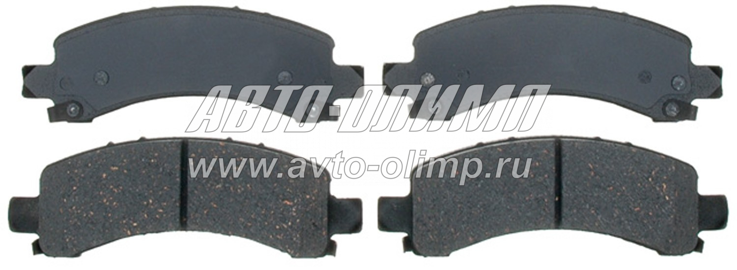 Фото ACDELCO 14D974ACH